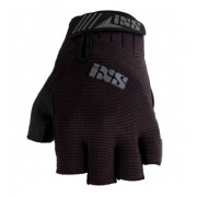 XC-X1 short Enduro Gloves