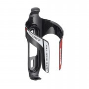 K-FORCE BOTTLE CAGE