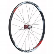 K-FORCE LIGHT MTB 29″